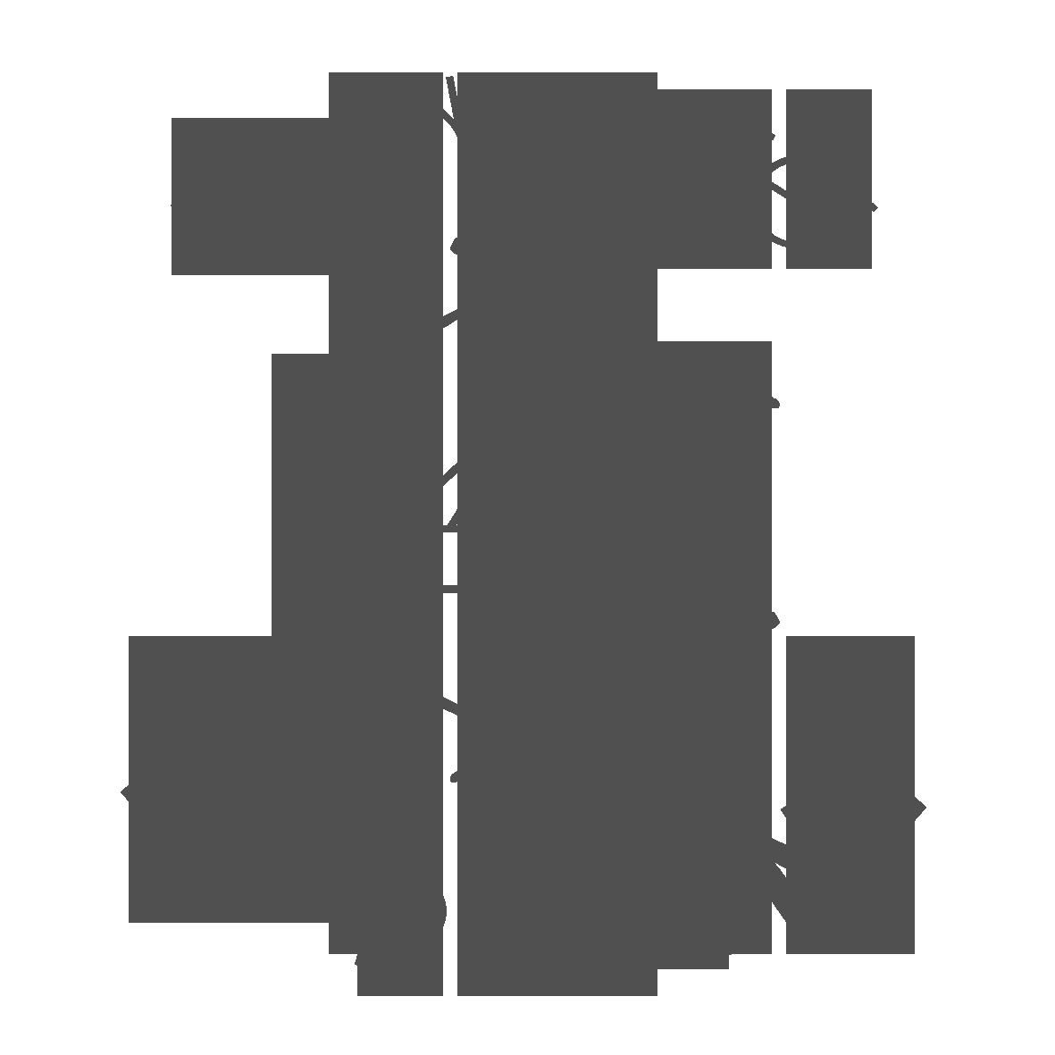 Les Insolites de  Prigny